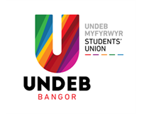 Bangor Students' Union logo