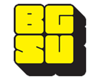 Bishop Grosseteste Students' Union logo