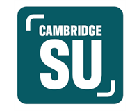 Cambridge Students' Union logo