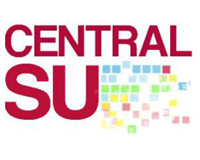 Central Students' Union logo