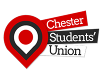 Chester Students' Union logo