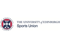 University of Edinburgh Sports Union logo