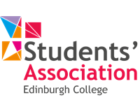 Edinburgh College Students' Association logo