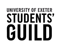 Exeter Students' Guild logo