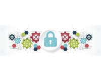 Data security banner image