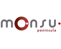MONSU Peninsula logo