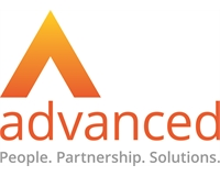 One Advanced logo