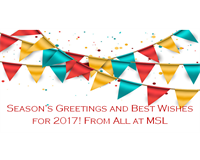 Season's greetings from MSL image