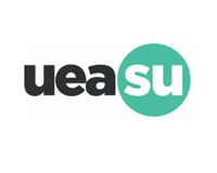 UEA Students' Union logo