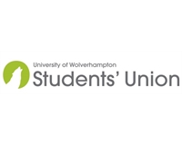 University of Wolverhampton Students' Union