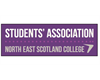 North East Scotland College Students' Association
